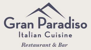 Granparadiso-LOGO-WITH COLOR