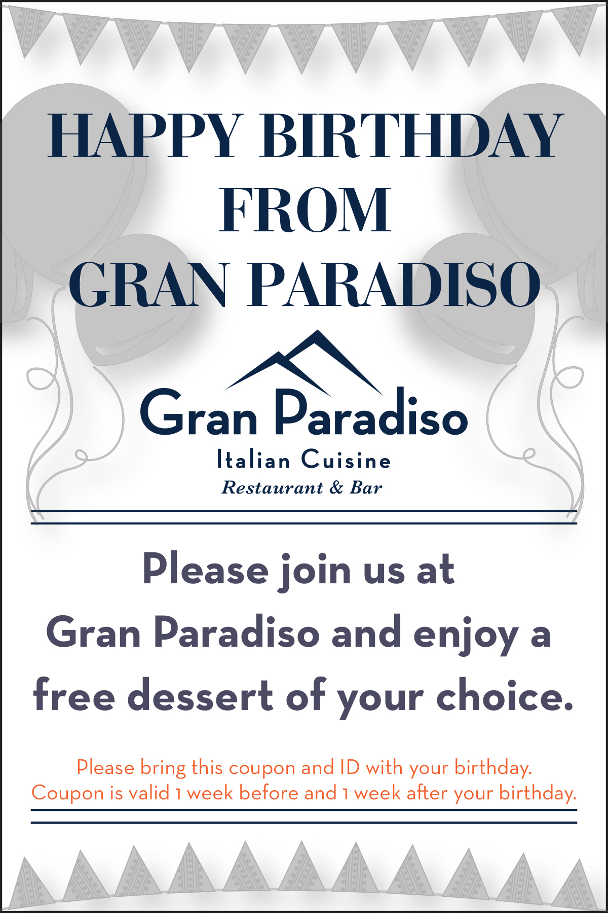 Gran Paradiso Birthday Email-PROOF